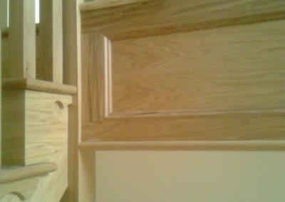 Floor slab panel