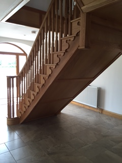 Stair 1 (2)