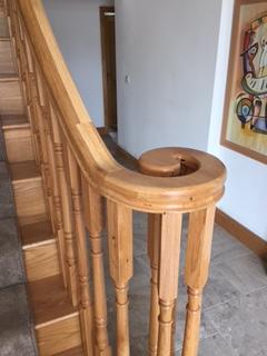 Stair 1 (3)