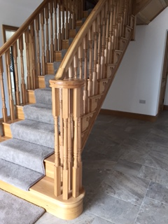 Stair 1 (4)