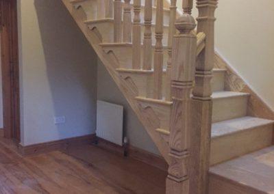 Stair 16 (1)