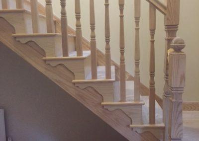 Stair 16 (2)