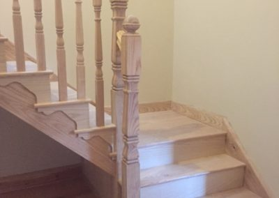 Stair 16