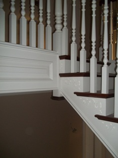 Stair 4 (18)
