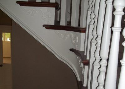 Stair 4 (19)