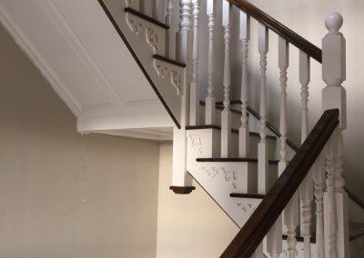 Stair 5 (1)