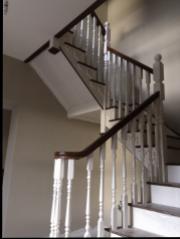 Stair 5 (2)