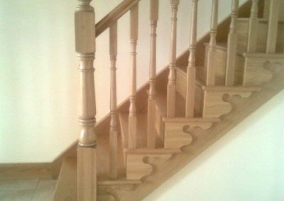 Stair 7 (1)