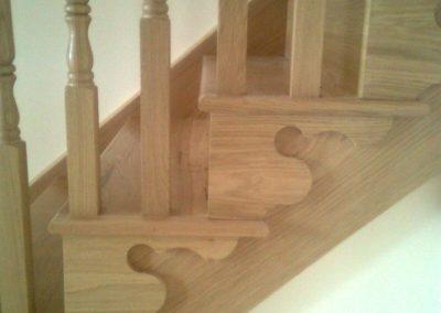 Stair 7 (2)