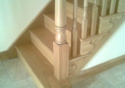 Stair 7 (3)