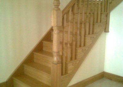 Stair 7