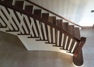 Stair A 1 (2)