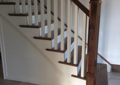 Stair A 1 (5)