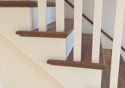 Stair A 1 (6)