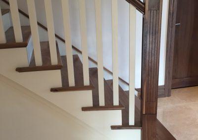 Stair A 1 (7)