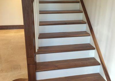 Stair A 1 (8)