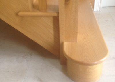Stair B1 (2)
