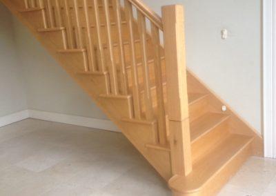 Stair B1 (3)