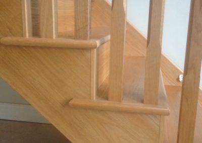 Stair B1
