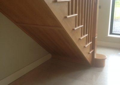 Stair B1 (5)