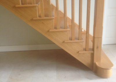 Stair B1 (6)