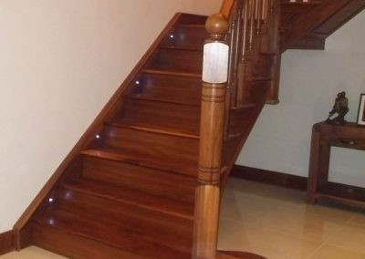 Stair C (1)