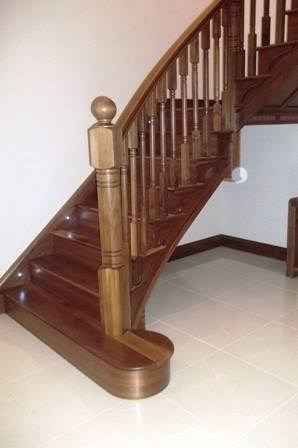 Stair C (2)