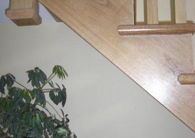 Stair D (1)
