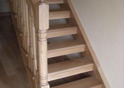 Stair D (2)