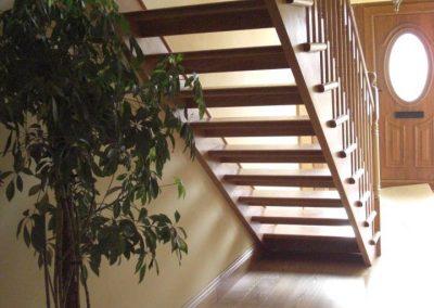 Stair D (3)