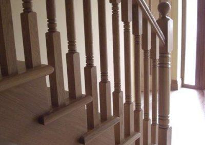 Stair D (5)