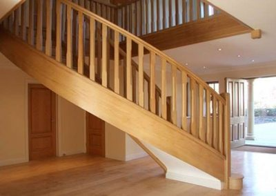 Stair E (1)