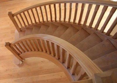 Stair E (2)