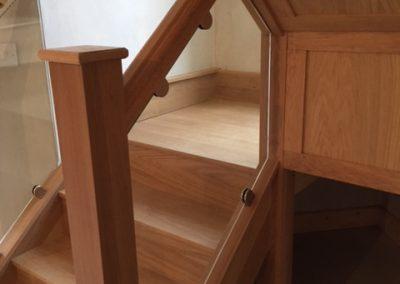 Stair G (1)