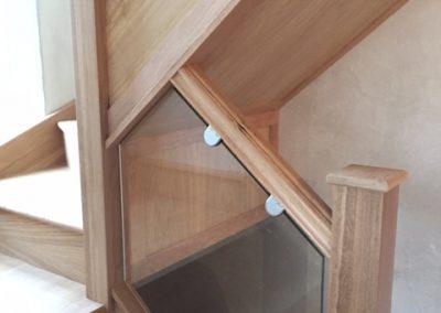 Stair G (2)