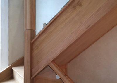 Stair G (3)