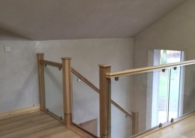 Stair G (4)