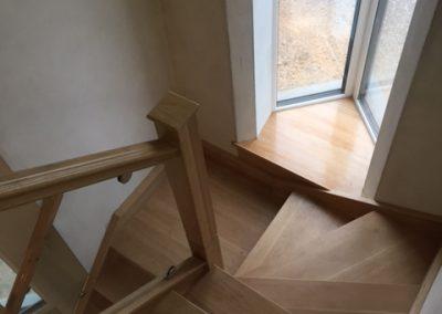Stair G (5)