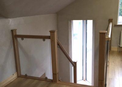 Stair G (7)